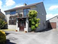 3 bed Detached property in Curry Rivel, Langport