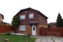 3 bed Detached house to rent in Millburn Gardens...