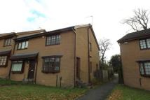 2 bedroom End of Terrace home to rent in Menteith Place...
