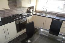 2 bed Flat in Holmhills Place...