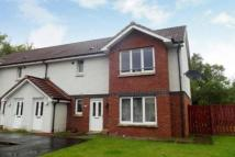 Apartment to rent in Freeneuk lane, Cambuslang