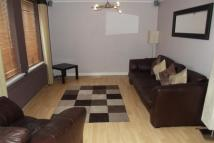 1 bed Apartment in Main Street, Bellshill