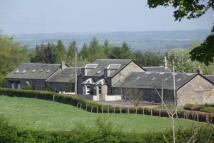 3 bedroom semi detached property in East Draffan Farm...