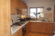 Apartment to rent in Stewartfield Gardens...