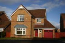 Detached property to rent in Lochranza Drive...