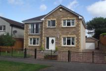 4 bedroom Detached home to rent in Goremire Road, Carluke