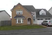 5 bed Detached home to rent in Fitzroy Grove...