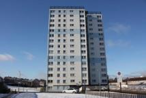 2 bed Apartment in Fraser River Tower...