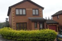3 bed home to rent in Dunnotar Crescent...