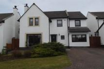 4 bed property to rent in Ministers Park