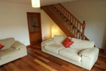 Lesmahagow Road End of Terrace house to rent