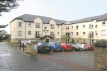 1 bedroom Apartment to rent in Wallace Court...