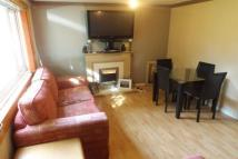 Pembroke Flat to rent