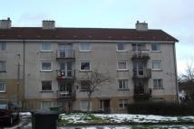 Apartment to rent in Melville Park...