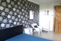 2 bed Apartment to rent in Abbotsford Road...