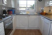3 bed Apartment to rent in Brownside Mews...