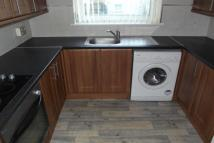 Apartment to rent in Mowbray, East Kilbride