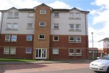 2 bed Apartment in Hutton Drive...