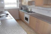 2 bed Apartment to rent in Falkland Place...