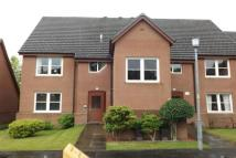2 bedroom Apartment to rent in Elmwood Court, Bothwell