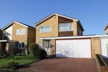 Link Detached House for sale in Turnford, Broxbourne