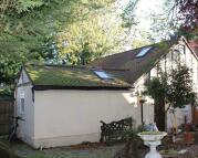 property for sale in GOFFS LANE, Waltham Cross, EN7