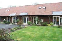 2 bedroom Bungalow in Broad Oak Manor Hertford...