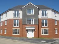 Apartment to rent in Tunbridge Way...
