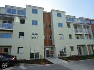 Apartment to rent in Drummond Grove, Ashford