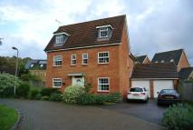 6 bedroom Detached home in Lilac Court...