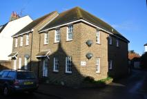 1 bed Apartment in Bridge Street, Wye