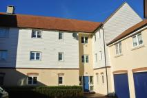 Bluebell Road Flat to rent