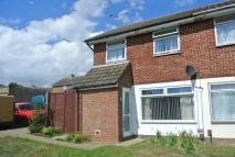 3 bedroom End of Terrace house to rent in Foxglove Green...