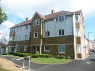 Apartment in Bluebell Road, Ashford
