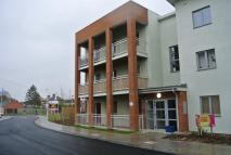 2 bedroom Apartment to rent in Willesborough, Ashford