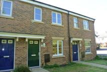 2 bed new home in Tunbridge Way...