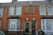 Sussex Avenue Terraced property to rent