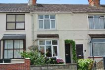 2 bed Terraced home in Linden Road...