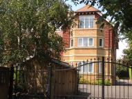 Apartment for sale in Ashford Court...