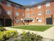 2 bedroom Flat to rent in Riverbank Way...