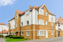 Apartment for sale in Bluebell Road