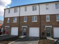 3 bedroom Town House in Ribston Way...
