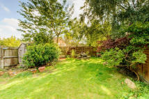 1 bed End of Terrace home for sale in Manorfield, Singleton...