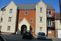 2 bedroom new Apartment in Lancaster Way...