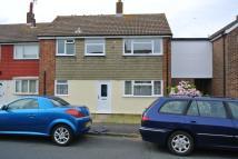 3 bed Terraced home to rent in Cross Stile , Ashford