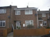 Detached property in Beecholme Drive...