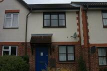 2 bedroom Terraced home in New Rectory Lane...