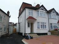 4 bedroom semi detached home to rent in Deans Lane, Edgware...