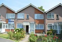 Maisonette for sale in Winton Gardens, Edgware...