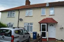 2 bedroom Terraced house for sale in Wolsey Grove, Edgware...